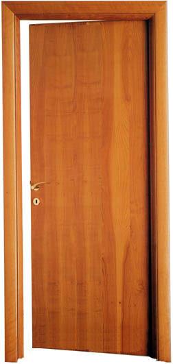 Falegnameria a scalea falegnami a scalea mobili a scalea - Porta tamburata legno ...