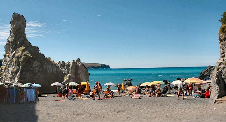 praia a mare jpg